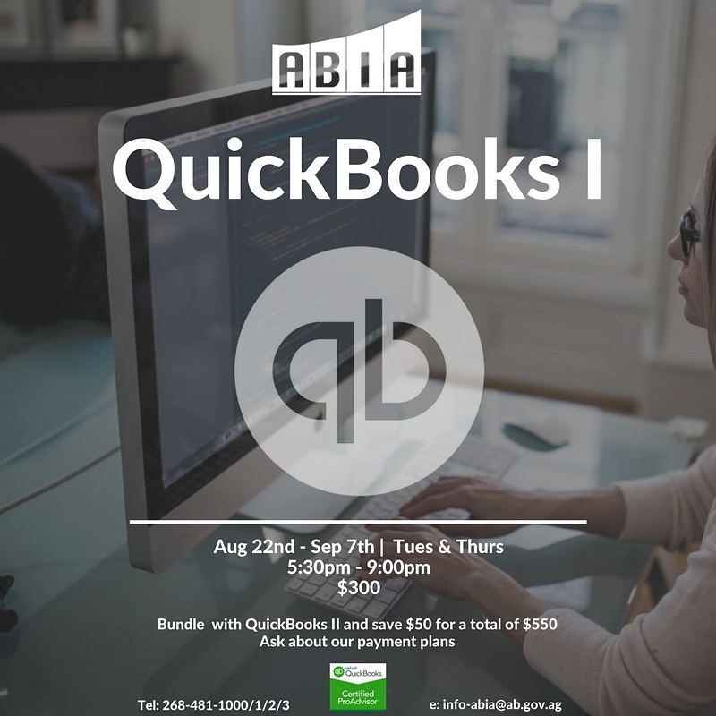 QuickBooks Tips!!