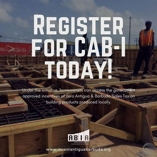 CAB-I Re-launches Seventh Phase on July 1, 2018
